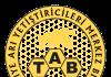 Türkiye Arı Yetiştiricileri Merkez Birliği görseli.