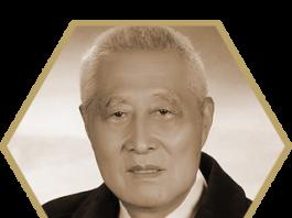 Apiterapi Derneği Onursal Başkanı Fang Zhu Türkiye Apiterapi Derneği meslektaşlarının da rasyonel ve gerçekçi bir yöntemle çalışmasını ve Apiterapi tedavimize daha fazla katkıda bulunmasını dilerim.